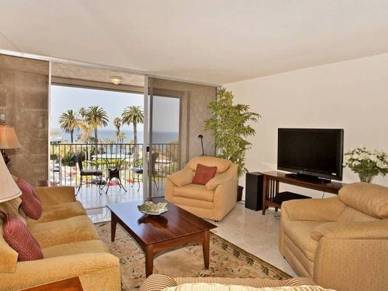 7811 Eads Ave UNIT 413, La Jolla, CA 92037
