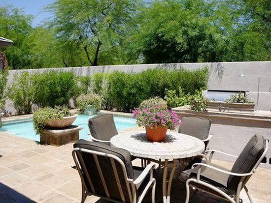 7296 E San Alfredo Dr, Scottsdale, AZ 85258