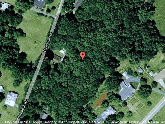 210 Davidson Rd, Greenville, SC 29609