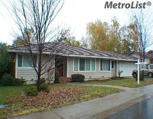 4144 Riva Ridge Dr, Fair Oaks, CA 95628