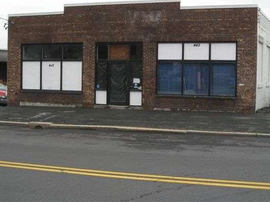 443 N Pearl St, Menands, NY 12204