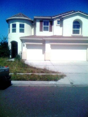 2630 San Carlos Ct, West Sacramento, CA 95691