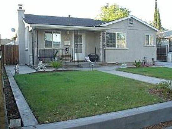 4023 Gion Ave, San Jose, CA 95127