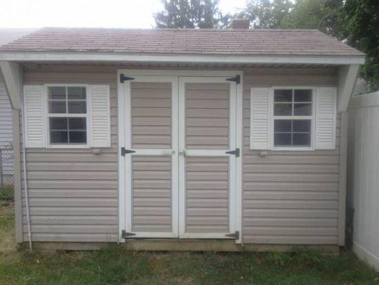 993 Cayuga Rd, West Hempstead, NY 11552