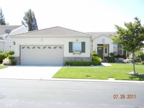 145 Cedar Ridge Dr, Rio Vista, CA 94571