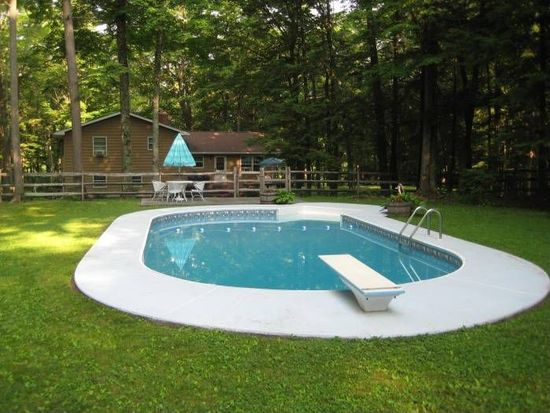2573 State Route 209, Kingston, NY 12401
