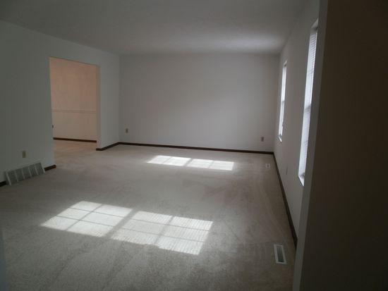 1816 Shadybrook Rd, Charleston, WV 25314