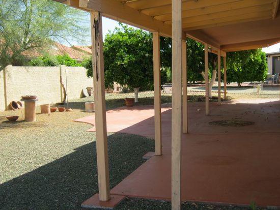 1787 Leisure World, Mesa, AZ 85206