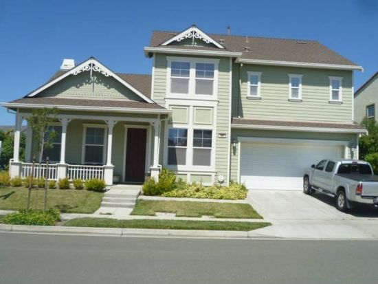 501 Kirkland Ave, Vallejo, CA 94592