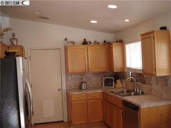 5104 Homestead Ct, Antioch, CA 94531