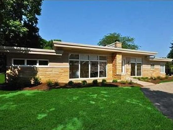 7780 Spring Mill Rd, Indianapolis, IN 46260