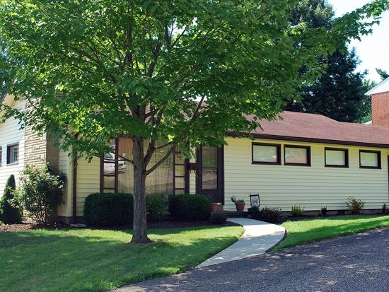 2013 23rd St, Portsmouth, OH 45662