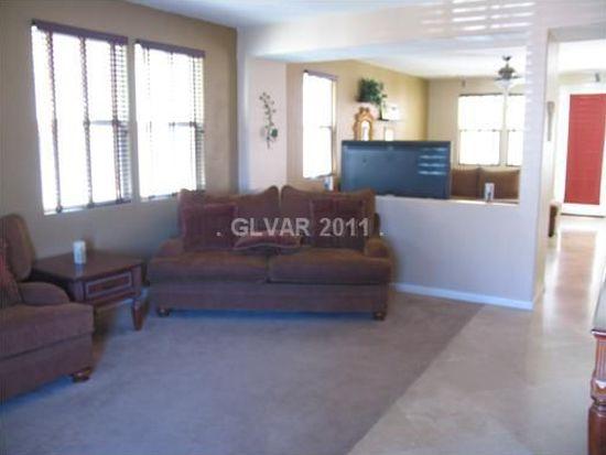 5313 Fairbranch Ln, Las Vegas, NV 89135