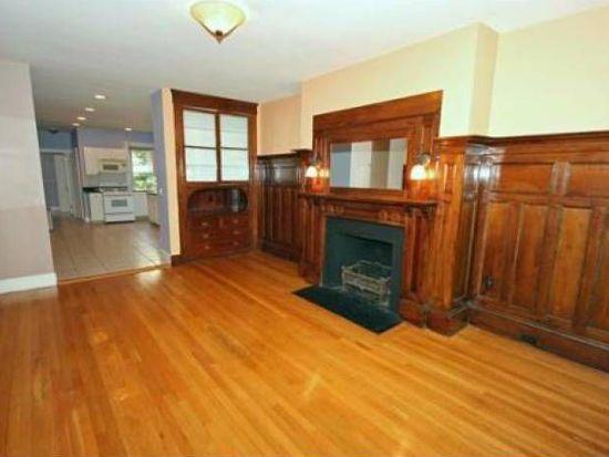 1898 Beacon St APT 4, Brookline, MA 02445