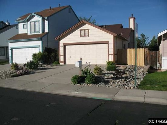 1762 sierra highlands dr reno nv 89523 zillow for Zillow northwest reno