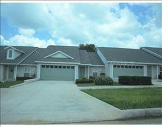 301 Brookdale Loop, Clermont, FL 34711