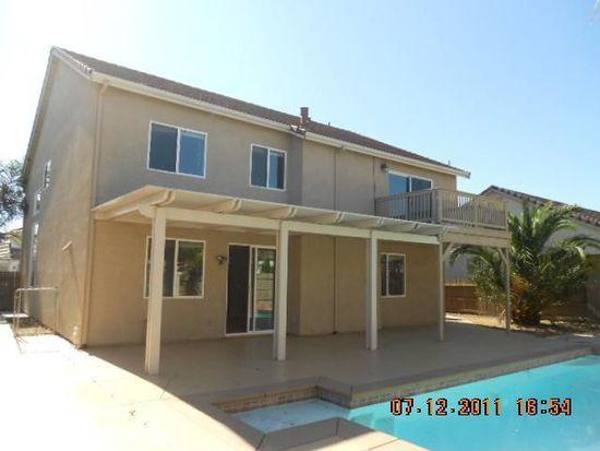 3237 Hornby Island St, West Sacramento, CA 95691