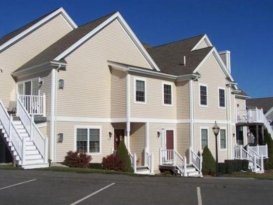 422 Hampton Way, Abington, MA 02351