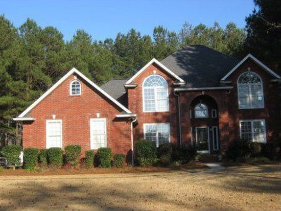 4280 Whisperwood Cir, Valdosta, GA 31602
