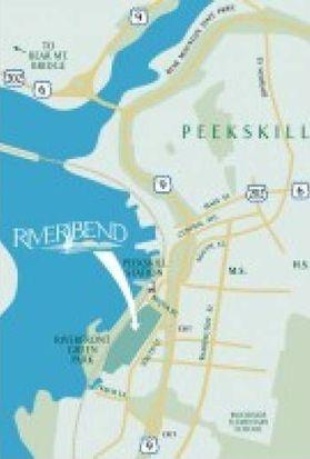123 Highridge Ct, Peekskill, NY 10566
