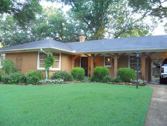 4780 Dee Rd, Memphis, TN 38117