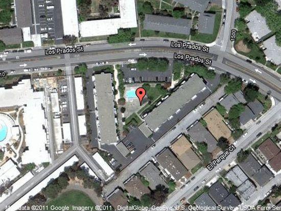 3090 Los Prados St APT 18, San Mateo, CA 94403