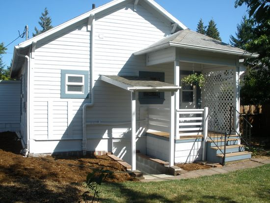 510 NW 14th St, Corvallis, OR 97330