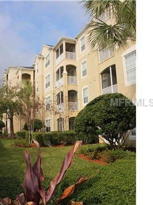 6451 Old Park Ln UNIT 309, Orlando, FL 32835