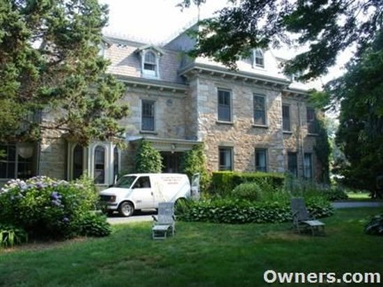 66 Webster St UNIT 8, Newport, RI 02840