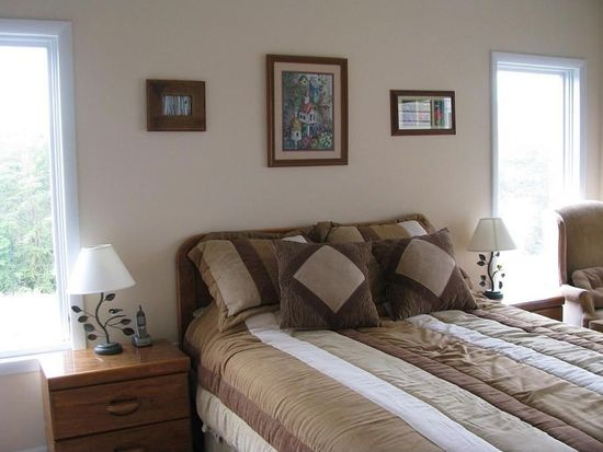 5287 Dickerson Mill Rd, Bedford, VA 24523