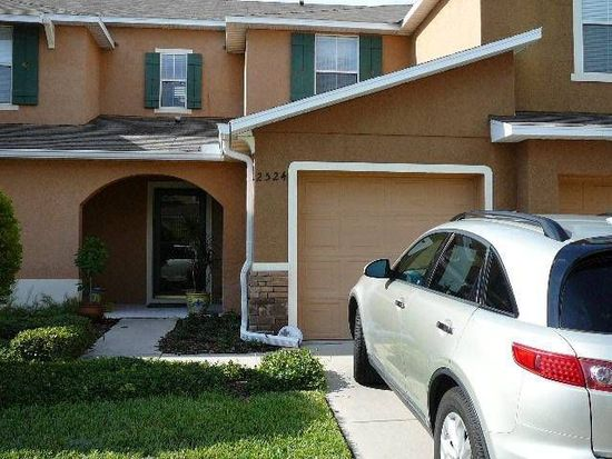 2524 White Sand Ln, Clearwater, FL 33763