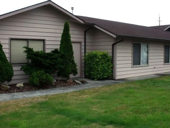 1290 Oregon St, Crescent City, CA 95531