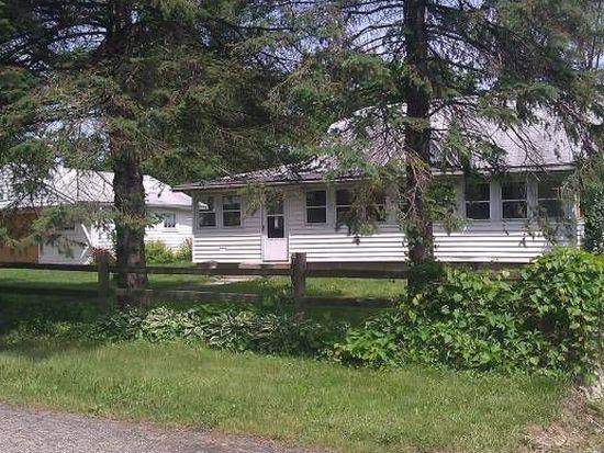 7406 Cambridge Rd, Wonder Lake, IL 60097