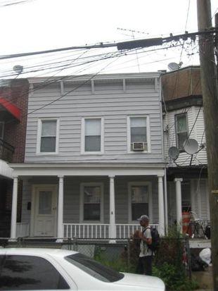 8735 127th St, Jamaica, NY 11418