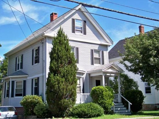 1215 South St, Portsmouth, NH 03801