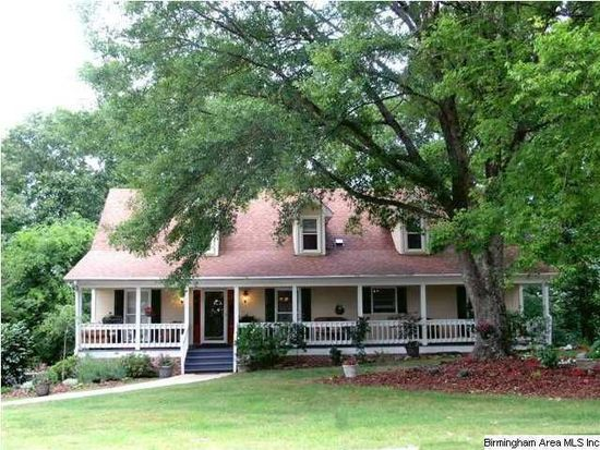 4138 S Shades Crest Rd, Hoover, AL 35244