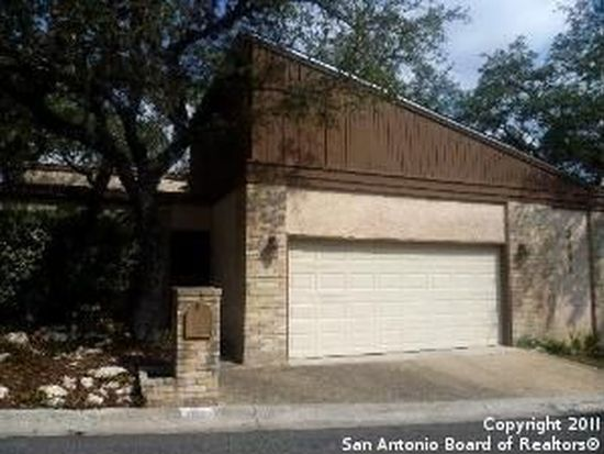 3451 Wellsprings Dr, San Antonio, TX 78230