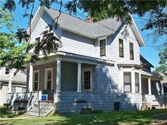 278 Miller St, North Tonawanda, NY 14120
