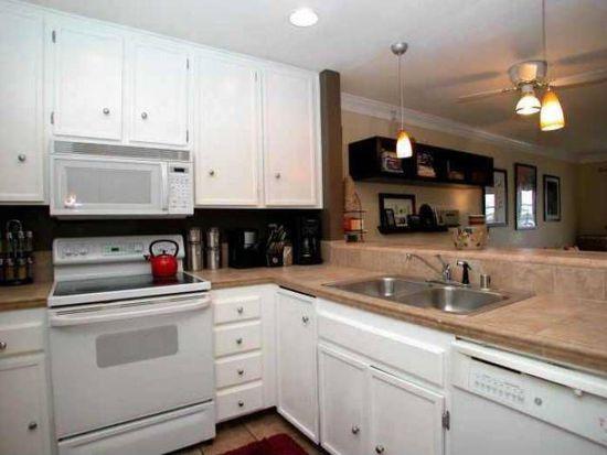 5990 Dandridge, San Diego, CA 92155