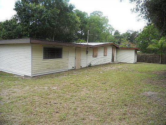 3973 Belmont St, Fort Myers, FL 33916