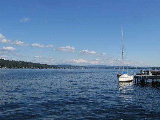 13508 Riviera Pl NE, Seattle, WA 98125