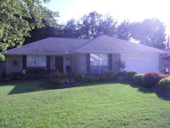 5331 Anselmo Ave, Groves, TX 77619