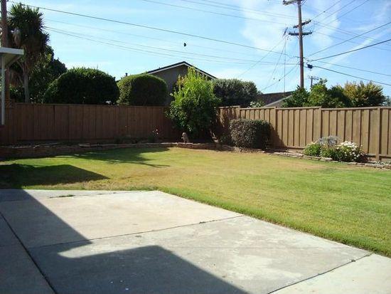 945 Capitola Way, Santa Clara, CA 95051