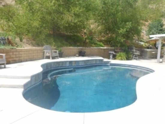 1171 Shady Creek Dr, San Bernardino, CA 92407