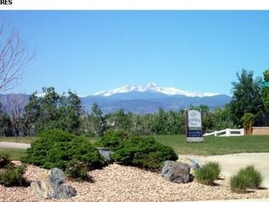 6064 Clearwater Dr, Loveland, CO 80538