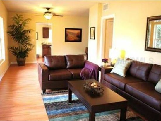 1790 Goodrich Ave, Winter Park, FL 32789