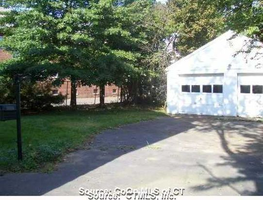 597 3rd Ave, West Haven, CT 06516