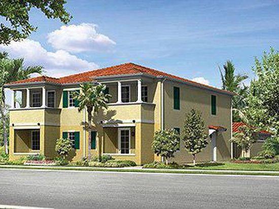 15047 Auk Way, Bonita Springs, FL 34135
