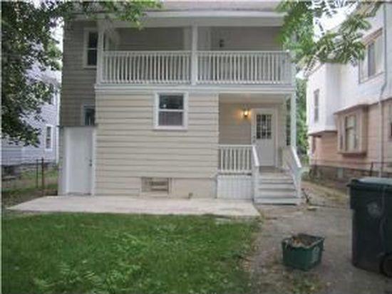 131 Normandy Ave, Rochester, NY 14619