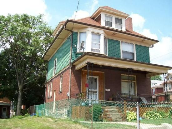 3533 Campus St, Pittsburgh, PA 15212